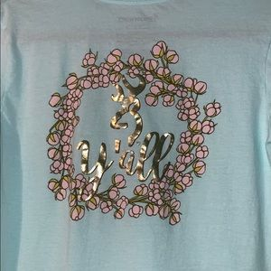 Women's Browning T-shirt